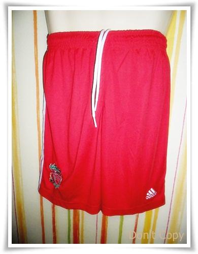 กางเกงกีฬา อาดิดาส Size M