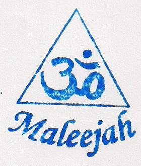 maleejah