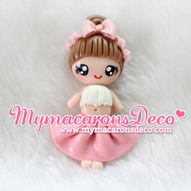 Doll A35