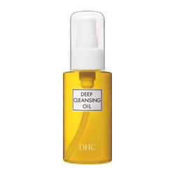 DHC Deep Cleansing Oil 70ml.