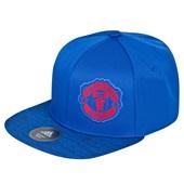 หมวกอดิดาสแมนเชสเตอร์ ยูไนเต็ดอดิดาสของแท้