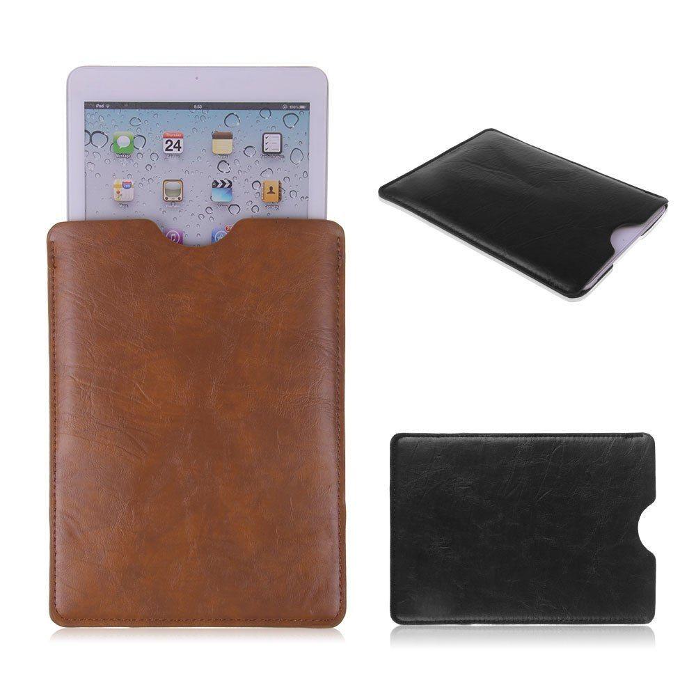 ซองหนัง Android ขนาด 8 นิ้ว สำหรับ iPad mini 1/2/3