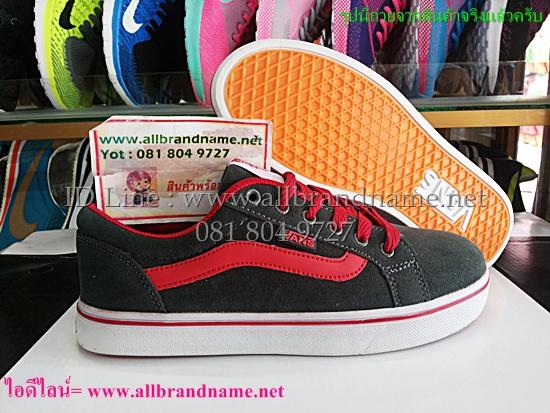 รองเท้าผ้าใบแวน Vans Old Skool size 41-44