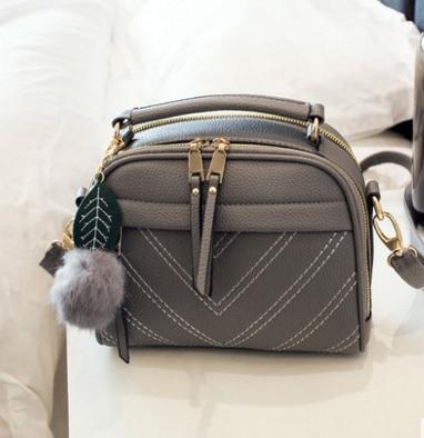 กระเป๋าแฟชั่น Pre-Order รอสินค้าประมาณ 18 วัน รหัสสินค้า B96011