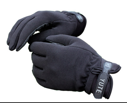 (พรีออเดอร์) YFAF4005-2P ถุงมือฟิตเนส