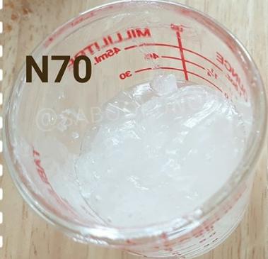 Texapon N70