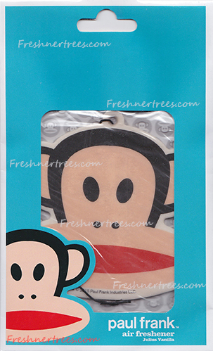 Paul Frank - Julius Smile กลิ่น Vanilla