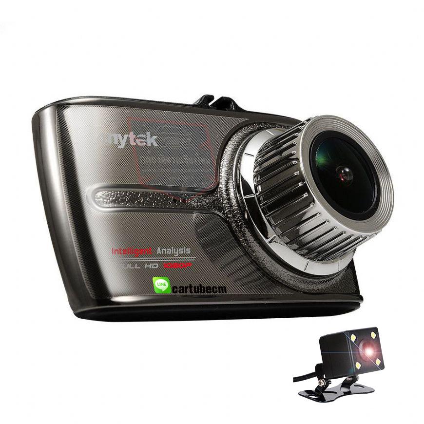 G66 กล้อง หน้า หลัง SONY IMX ภาพกลางคืนชัด