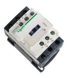 Schneider Telemecanique Contactor LC1D95M7