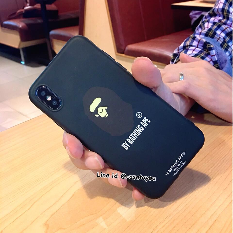 iMD 09 iPhone X