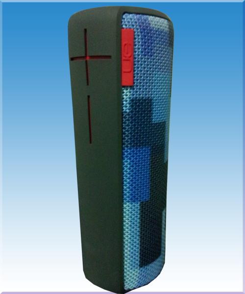 UE Boom 360 Speaker Limited Edition ลำโพงพกพาแบบกระจายเสียงทุกทิศทาง 360 องศา