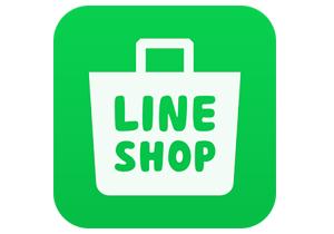 LINE SHOP ร้านเสื้อยืดสวยๆ