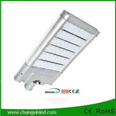 ไฟถนนLED StreetLight 180W M-Series
