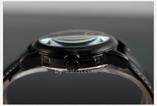 นาฬิกาข้อมือออโตเมติก KS Automaic KS036