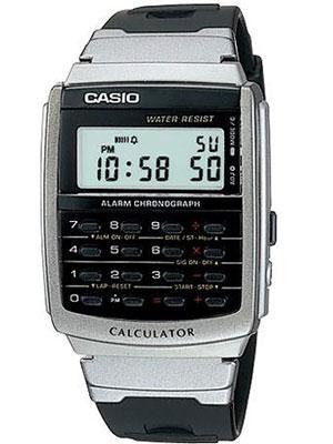 Casio CA-56-1D