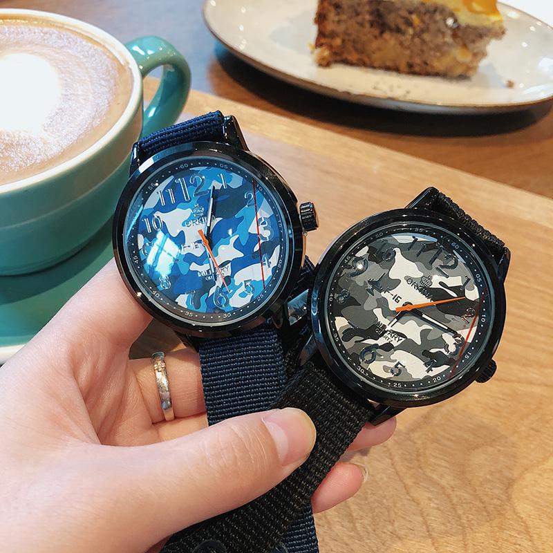 นาฬิกา | นาฬิกาแฟชั่น