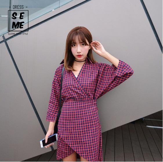 sep DRESS no.916D04