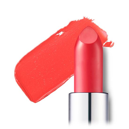 Etude House Dear My Blooming Lip Talk Chiffon 3.4g #PK028