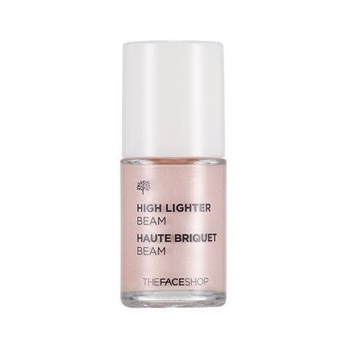 The Face Shop Highkighter Beam 13ml
