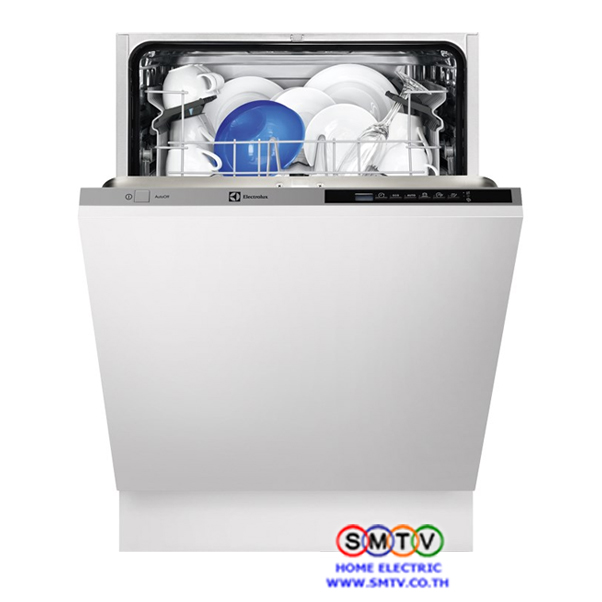 เครื่องล้างจาน ELECTROLUX รุ่น ESL5310LO