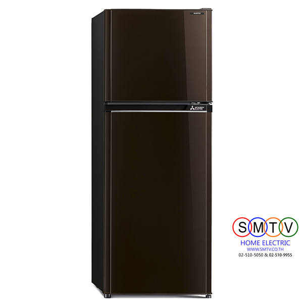 ตู้เย็น 2 ประตู 8.2 คิว MITSUBISHI รุ่น MR-FV25EK มีโปรโมชั่นผ่อน 0%