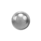BALL 4MM Gold 14K (7514-3055) สำเนา