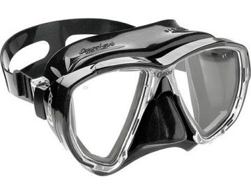 cress big eyes mask