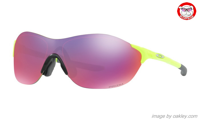 OAKLEY EVZERO SWIFT (ASIA FIT) OO9410-04