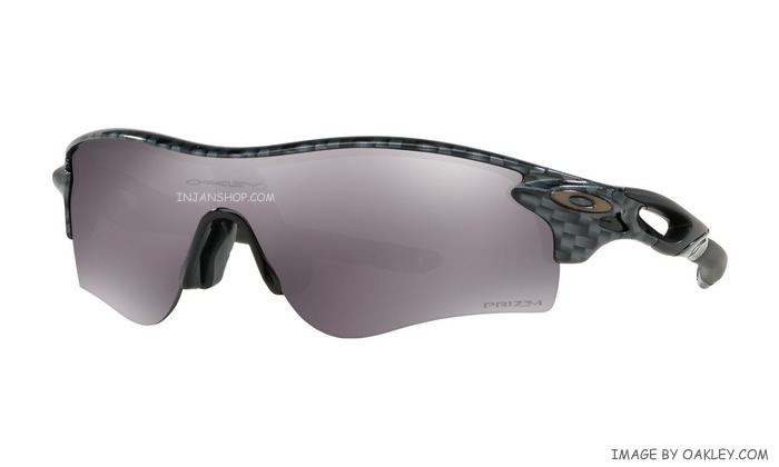OAKLEY RADARLOCK PATH (ASIA FIT) OO9206-44