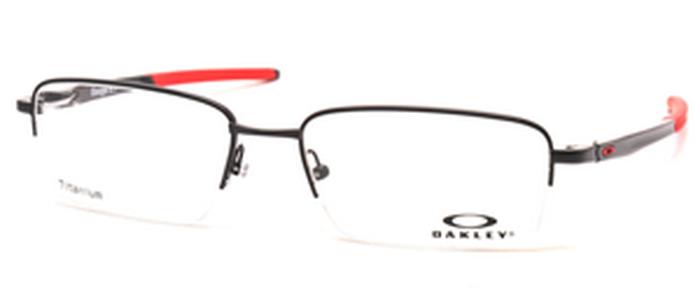 OAKLEY Gauge 5.1 OX5125-04