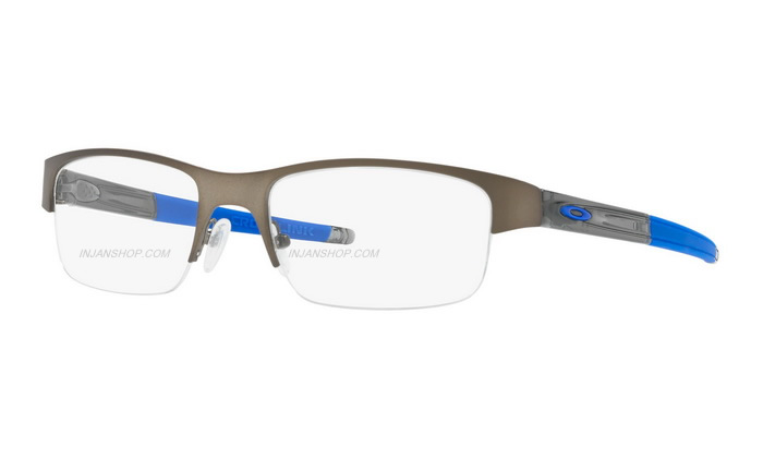 OAKLEY Crosslink OX3226-02