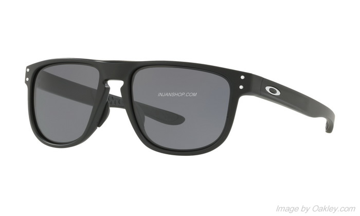 OAKLEY HOLBROOK R (ASIA FIT) OO9379-01