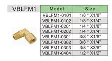 VBLFM1