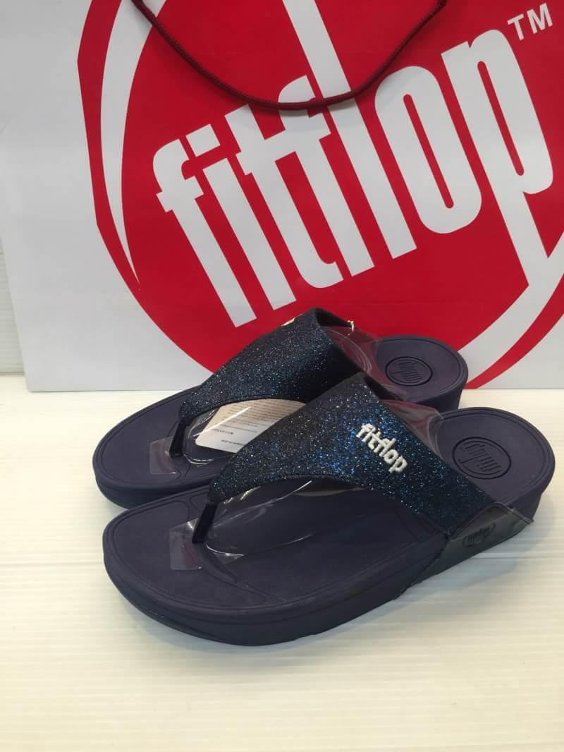 รองเท้า fitflop ไซส์ 36-40 No.FF115