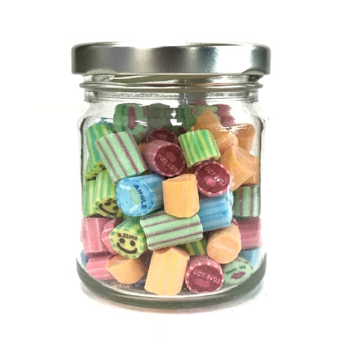 Standard Jar of Specially for you (120g. Jar)
