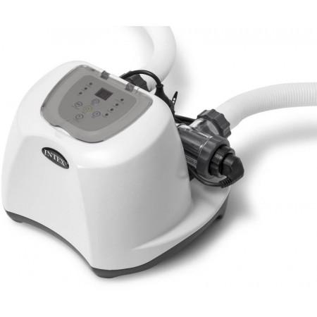Intex เครื่องผลิตคลอรีนระบบน้ำเกลือ 28670-26670 รุ่นใหม่
