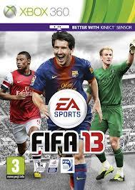 FIFA 13 (LT+2.0)[Asia](XGD3)[Burner Max]