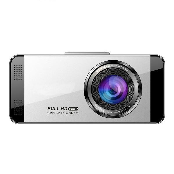 กล้องติดรถยนต์ Anytek รุ่น AT88