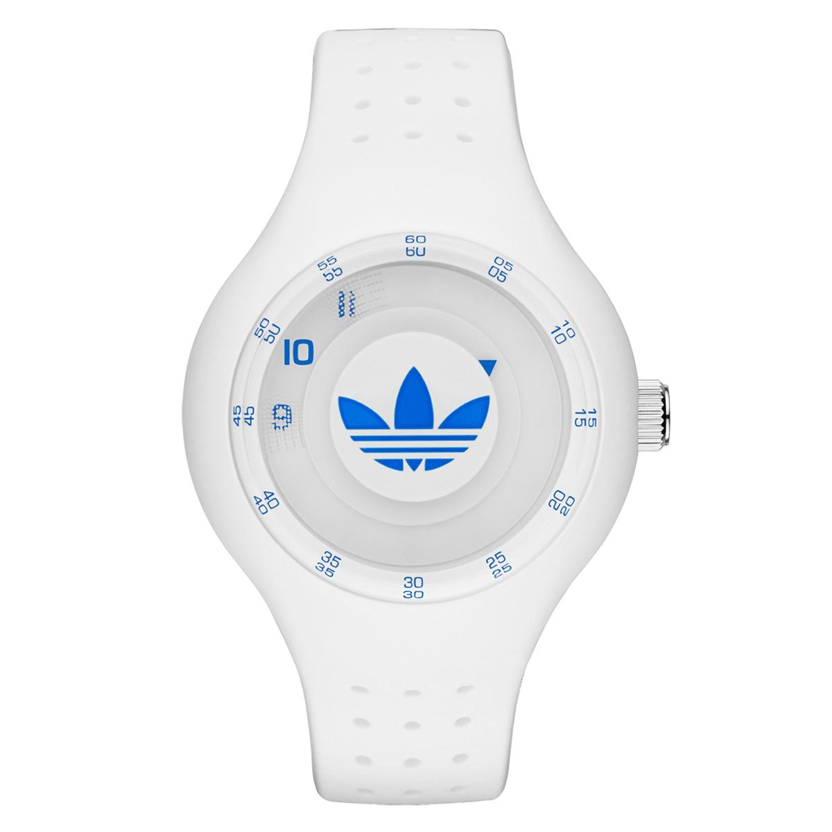 นาฬิกาผู้ชาย Adidas รุ่น ADH3058