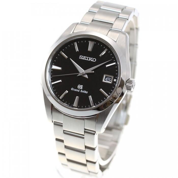 นาฬิกาผู้ชาย Grand Seiko รุ่น SBGV023