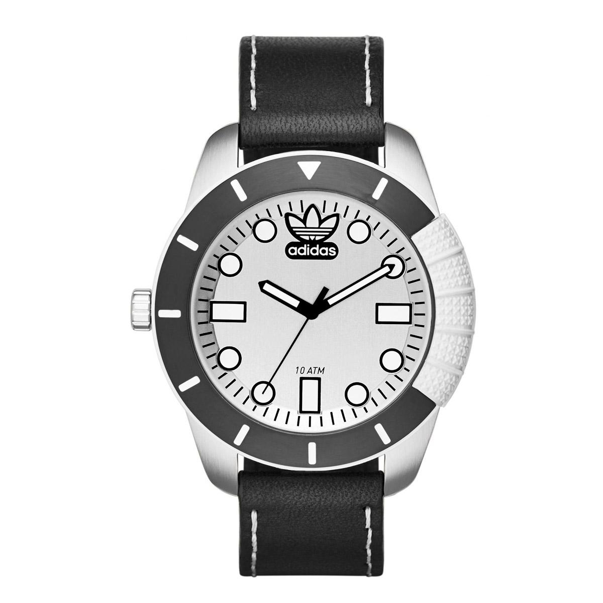 นาฬิกาผู้ชาย Adidas รุ่น ADH3037