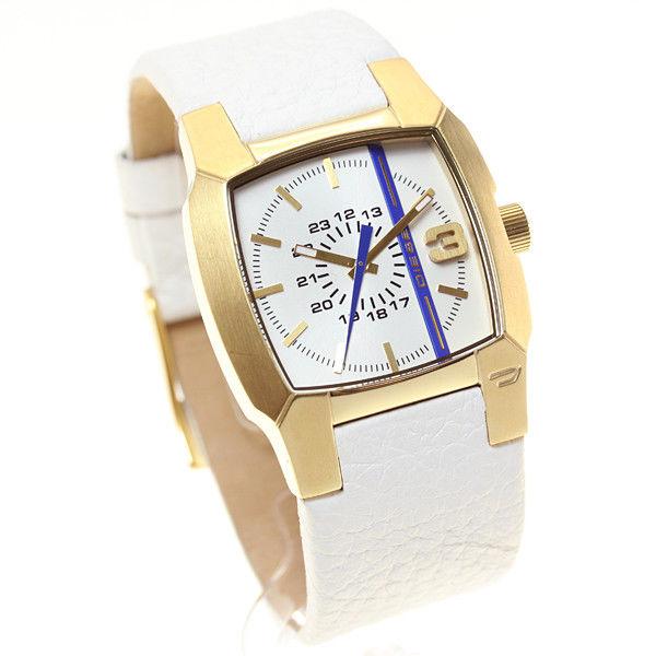 นาฬิกาผู้ชาย Diesel รุ่น DZ1681, Cliffhanger Men's Watch