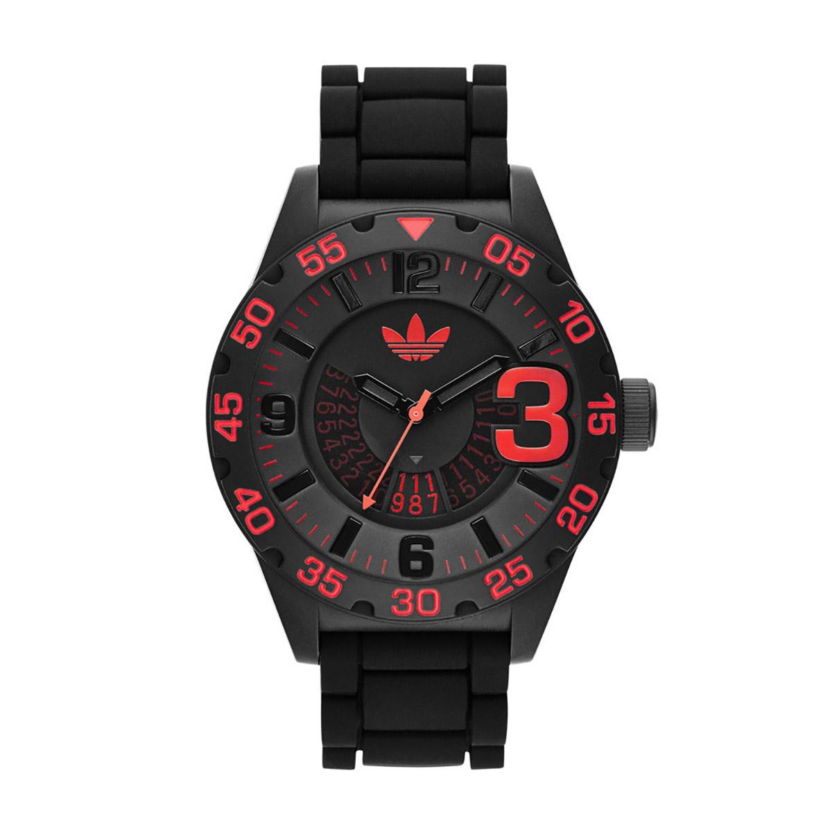 นาฬิกาผู้ชาย Adidas รุ่น ADH2965