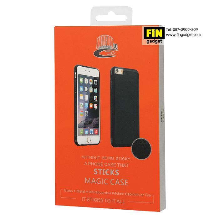Sticks Magic Case ราคา