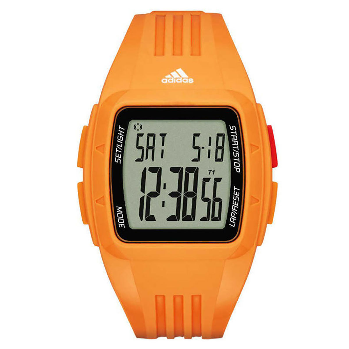นาฬิกาผู้ชาย Adidas รุ่น ADP3237, Duramo Digital