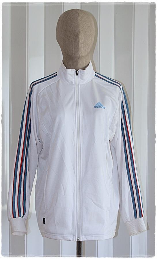Sold Adidas jacket