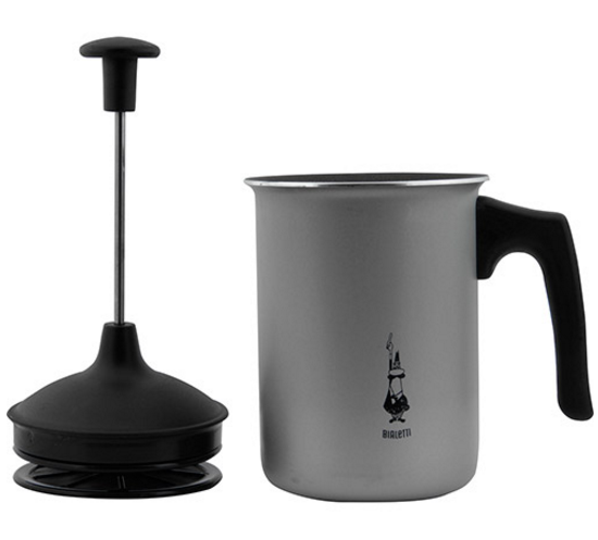 Bialetti ที่ปั๊มฟองนม ขนาด 3 cup รุ่น Tuttocrema