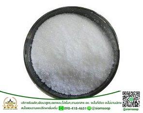 กรดซาลิไซลิค Salicylic Acid (BHA)