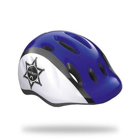 MAX+ / Police