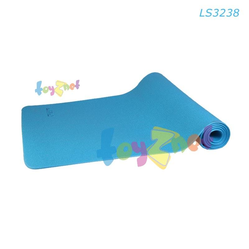 Liveup เสื่อพิลาทิส 173x61x0.60 ซม. รุ่น LS3238